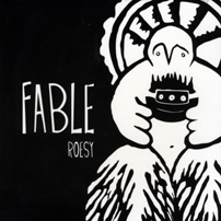Roesy - Fable